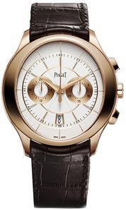 Piaget G0A37112