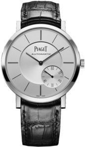 Piaget G0A38130