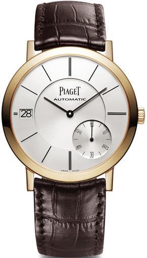 Piaget G0A38131