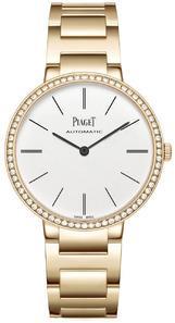 Piaget G0A40108