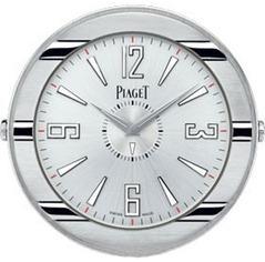 Piaget G0C36252