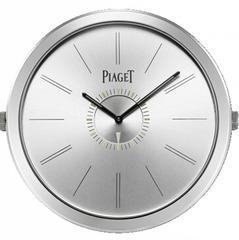 Piaget G0C37250