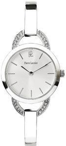 Pierre Lannier 035P621