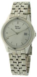 Pierre Ricaud P15770.5113Q