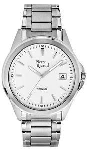 Pierre Ricaud P16848.4113Q