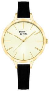 Pierre Ricaud P22002.1211Q
