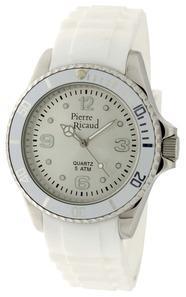 Pierre Ricaud P53100.5273Q