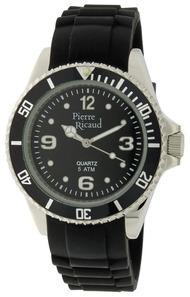 Pierre Ricaud P53100.5274Q