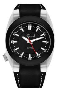 Pierre Ricaud P60002.Y214Q