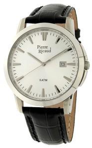 Pierre Ricaud P91027.5213Q