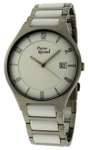 Pierre Ricaud P91064.C153Q