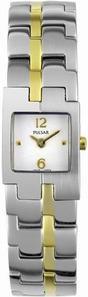 Pulsar PEG963X1