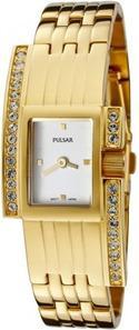 Pulsar PEGD06X1
