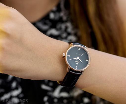 Часы Rado Integral Jubile: цена, где купить