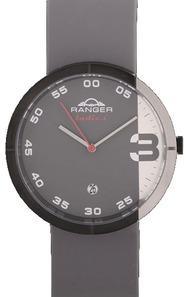 Ranger  80995103