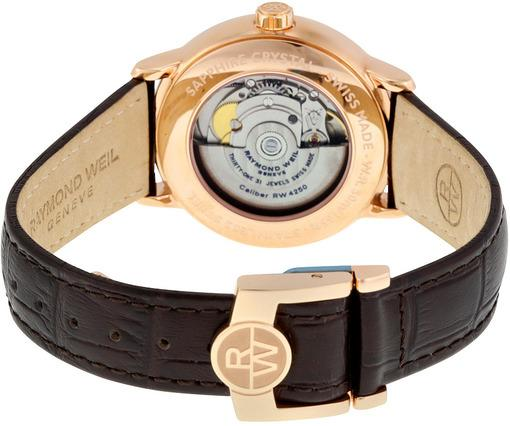 Специальный часы швецарские раймонд вел оригинальные 8200 разработать проект красивого