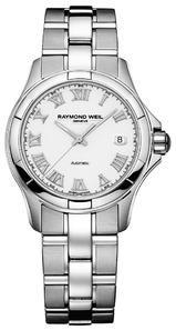 Raymond Weil 2970-ST-00308