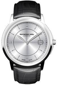 Raymond Weil 54661-STC-65001