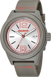 Reebok RC-CNL-G3-PIPI-CO