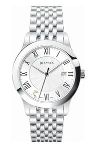 Rieman R1040.121.012