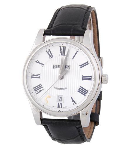 Наручные часы ТИК-ТАК - лучшие предложения и цены Где