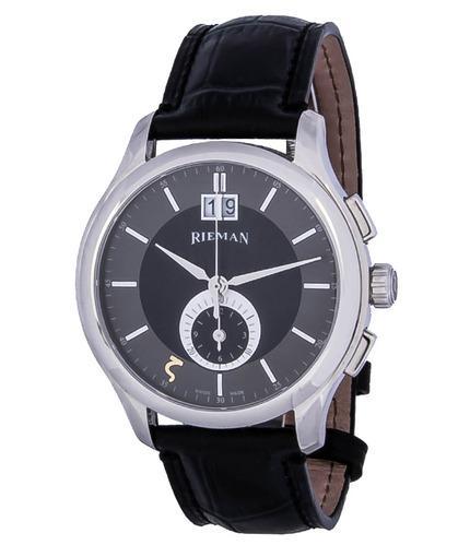 Часы Tissot Тиссо/Тиссот, купить с доставкой по Москве и РФ