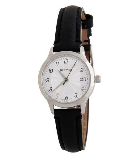 Таллин магазин наручные часы