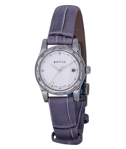 Наручные часы RIEMAN - лучшие предложения и цены Где