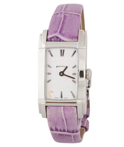 Наручные и карманные часы Bisset: купить в Москве в