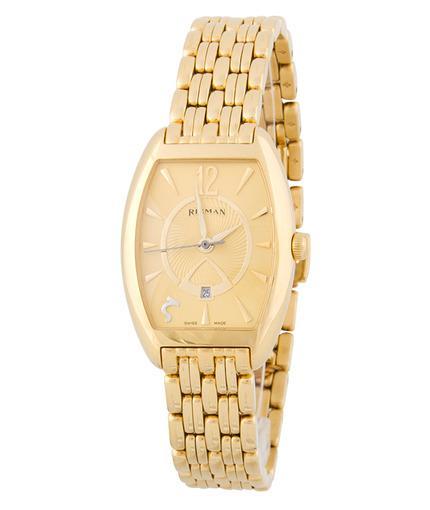 Женские часы - купить - consulru