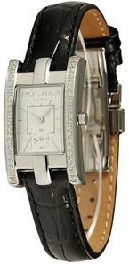 Rochas RH-001-03