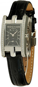Rochas RH-001-04