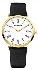 Rodania 2505632