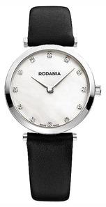 Rodania 2505720