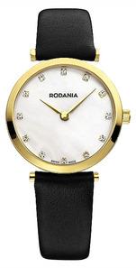 Rodania 2505730