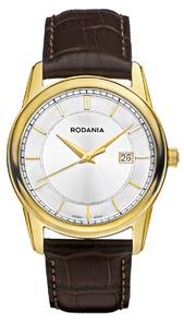 Rodania 2507330