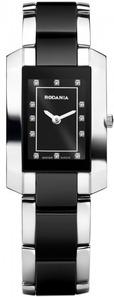 Rodania 2457348