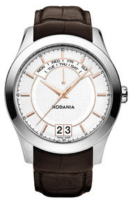 Rodania 2507023