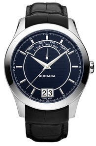 Rodania 2507029