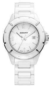 Rodania 2508540
