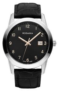 Rodania 2510427