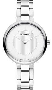 Rodania 2511540