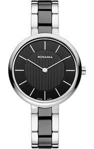 Rodania 2511546
