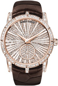Roger Dubuis DBEX0357
