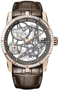 ROGER DUBUIS DBEX0423