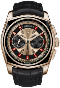 ROGER DUBUIS DBMG0003