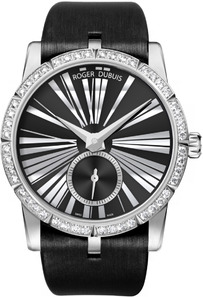 Roger Dubuis RDDBEX0278