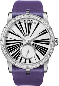 Roger Dubuis RDDBEX0287