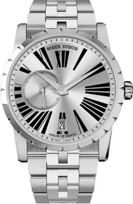 Roger Dubuis RDDBEX0384