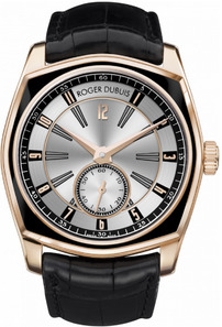 Roger Dubuis RDDBMG0000